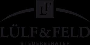 Steuerberater Lüfl & Feld Altenberge