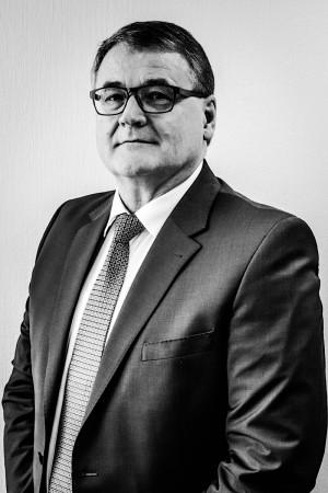 Helmut Feld, Steuerberater